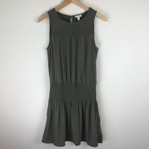 NEW Soft Joie Sleeveless Dress